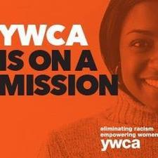 YWCA Berkeley/Oakland logo