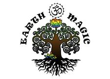 Earth Magic Asia logo