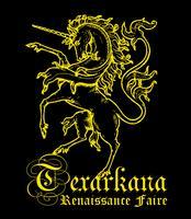 2nd Annual Texarkana Renaissance Faire