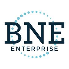 BNE Enterprise logo