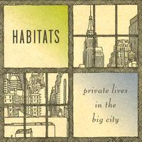 "Constance Rosenblum, ""Private Lives in the Big City:..."