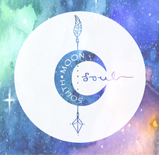 South Moon Soul logo