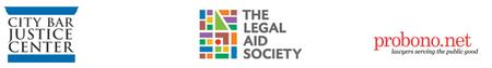 Disaster Lawyering Conference: Delivering Legal Aid Post...