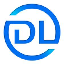 Dreamers Lifestyle logo