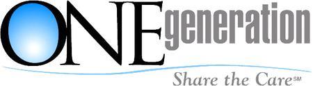 ONEgeneration Food Truck Movie Night Fundraisers