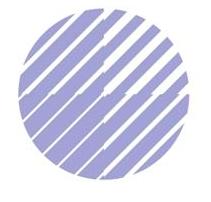 Cercle d'Economia de Mallorca (Cercle d'Emprenedors)  logo