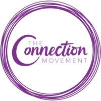 Community Circling Nights with The Connection Movement
