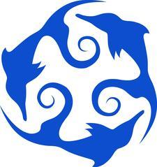 Rubenesque Records Ltd. logo