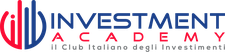 Investment Academy logo