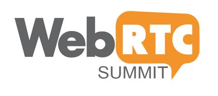 WebRTC Fundamentals Summit