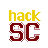 HackSC: A Student Hackathon for Students