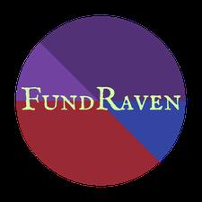 Nathan Swartz - Event Coordinator logo