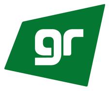 GradReady GAMSAT logo