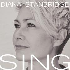 Diana Stanbridge logo