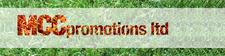 MCC Promotions logo