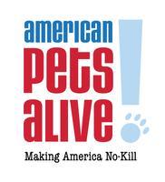 American Pets Alive! 2014 No-Kill Conference