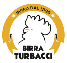 Birrificio Turbacci logo
