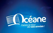 Galerie Océane logo