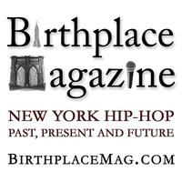 Birthplace Magazine FREE Reader Appreciation Party