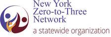 New York Zero-to-Three Network logo
