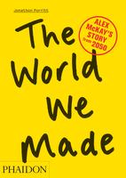 The Jonathon Porritt Series - Wellington