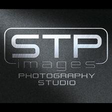 Todd Parker logo