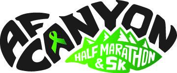 American Fork Canyon Half Marathon & 5K