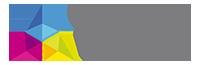 Genial Broker logo