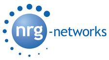 NRG Business Networks Ltd logo