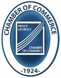 "Prince George's Chamber of Commerce ""2013 Excellence..."