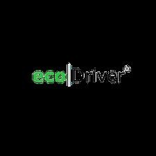 eco|Driver logo