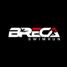 Breca Swimrun logo