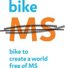 Bike MS NYC - Team Hammer logo
