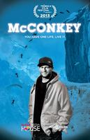 MCCONKEY 8:00pm - Salt Lake City, UT