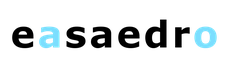 EASAEDRO logo