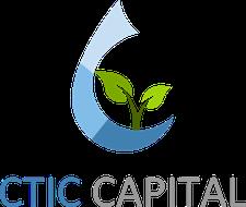 CTIC Capital logo