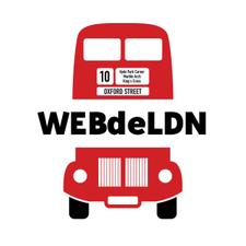 WEBdeLDN logo