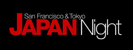 JapanNight VI Semi-Finals in Tokyo
