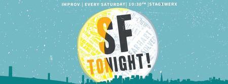 SF Tonight