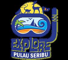 Explore Pulau Seribu logo