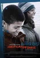 American Promise Los Angeles Premiere
