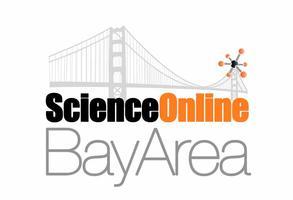 SOBA: Conducting Big Science