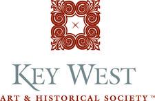 Key West Art & Historical Society logo