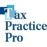 Tax Practice Pro, Inc logo