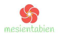 Mesientabien.com logo