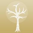 Centre of Spirit  logo