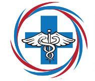 Eastern Virginia Healthcare Coalition logo
