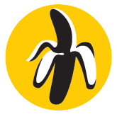 Basic Bananas logo