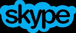 Work Smarter, Grow Bigger, Be Anywhere: #Skype4biz...
