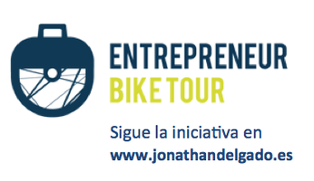 Entrepreneurs Bike Tour Villena